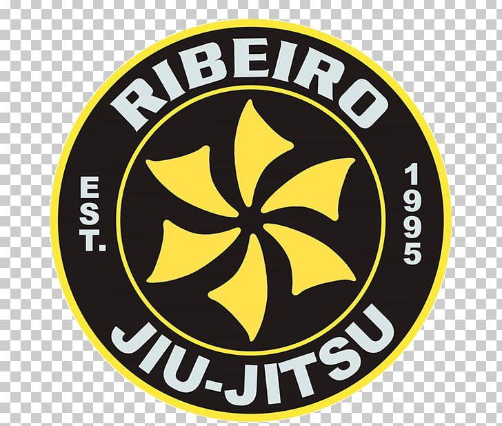 La quinta logo clipart clip art library download Ribeiro Jiu-Jitsu La Quinta International Brazilian Jiu-Jitsu ... clip art library download