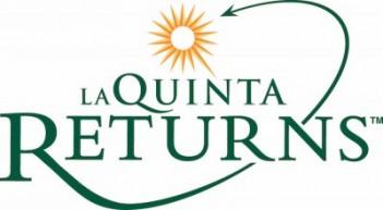 La quinta logo clipart image royalty free library La Quinta Inns & Suites Introduces La Quinta Returns Redeem Away ... image royalty free library