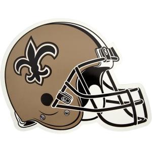 La rams helmet clipart vector library download Applied Icon NFL Los Angeles Rams Outdoor Helmet Graphic- Large ... vector library download