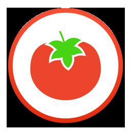 La tomatina clipart jpg La Tomatina Official Tour & Tickets + La Tomatina Official Pre ... jpg
