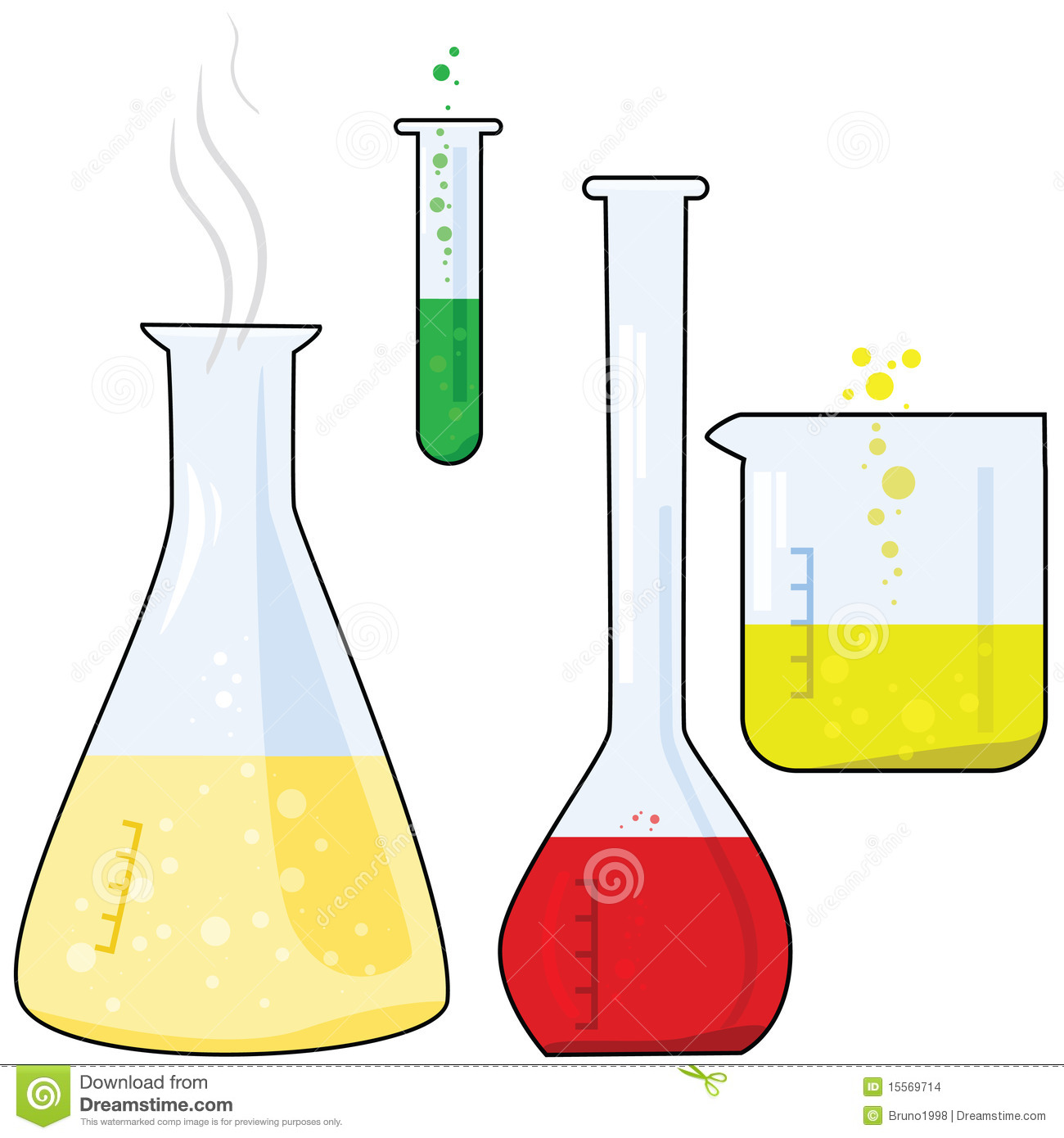 Lab equipment clipart free clip freeuse download Chemistry Lab Clipart | Free download best Chemistry Lab Clipart on ... clip freeuse download