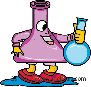 Science lab equipment clipart jpg freeuse download Free science lab equipment clipart jpg freeuse download