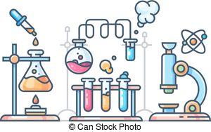 Lab experiment clipart vector stock Scientific experiment Vector Clip Art Royalty Free. 26,792 ... vector stock