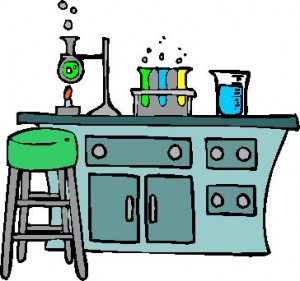 Lab images clipart picture library Lab clipart » Clipart Station picture library