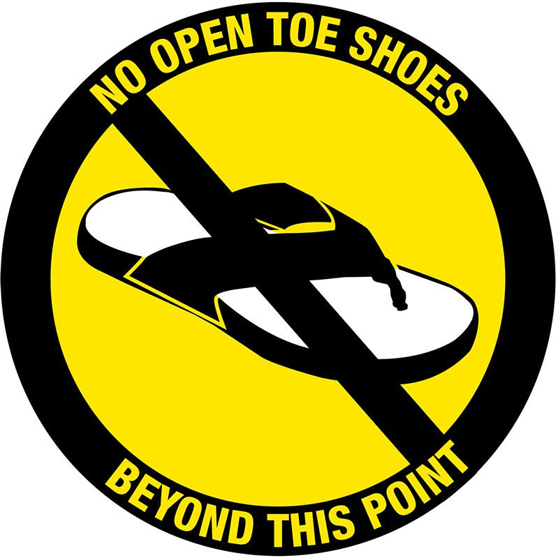 Lab shoes clipart jpg Pin by Creative Safety Supply on Creative Safety Supply ... jpg