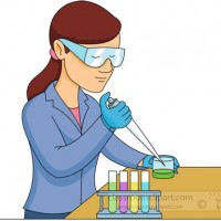 Lab technician clipart png transparent library Clipart Lab Technician – 2.000.000 Cool Cliparts, Stock Vector And ... png transparent library