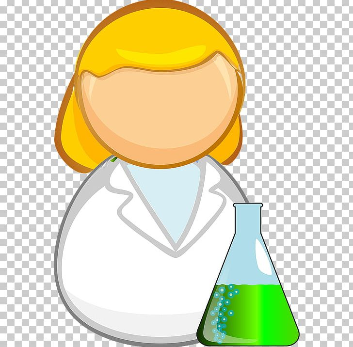Lab technician clipart png black and white stock Laboratory Technician Open Computer Icons PNG, Clipart, Artwork ... png black and white stock
