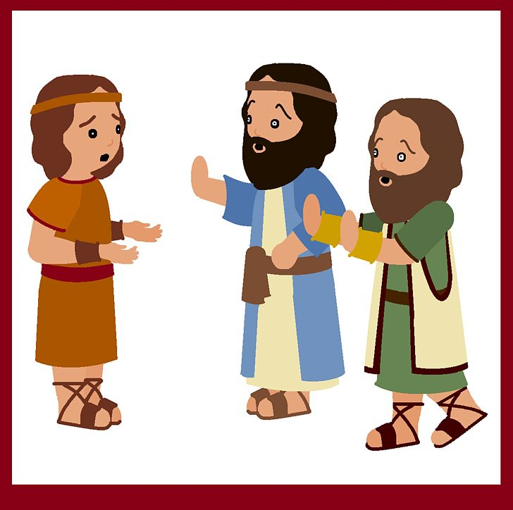 Nephite people clipart clip art freeuse library Nephi PNG, Clipart, Book Of Mormon, Cartoon, Child, Clip Art, Commu ... clip art freeuse library