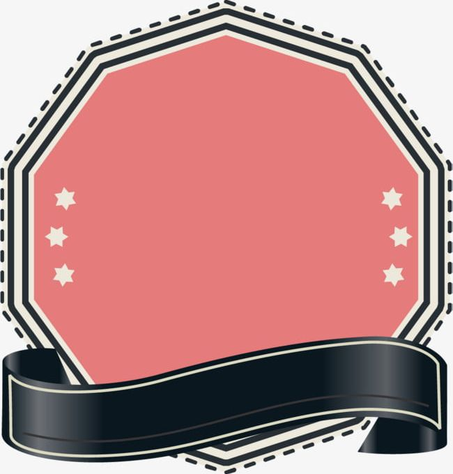 Label clipart images clipart library download Pink Label Sticker PNG, Clipart, Cartoon, Dig, Dotted, Label, Label ... clipart library download