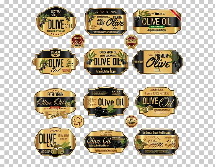 Labeling clipart banner transparent Packaging And Labeling Sticker Oil PNG, Clipart, Adhesive, Bottle ... banner transparent
