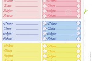 Labels for education clipart jpg free Labels for education clipart 4 » Clipart Portal jpg free
