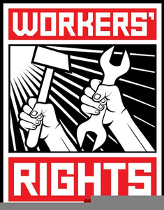 Labor cliparts clip art transparent library Free Clipart Labor Unions | Free Images at Clker.com - vector clip ... clip art transparent library