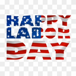 Labor day 2018 clipart svg freeuse stock Labor PNG Images, Free Transparent Image Download - Pngix svg freeuse stock