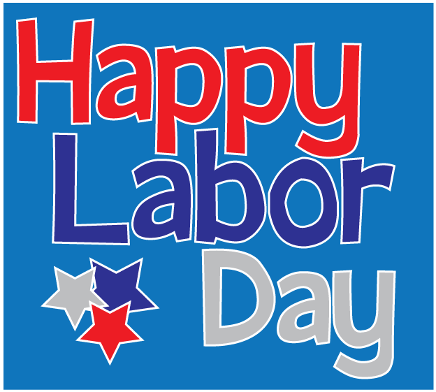 Labor day clipart clipart png library Free labor day clipart - Clipartix png library