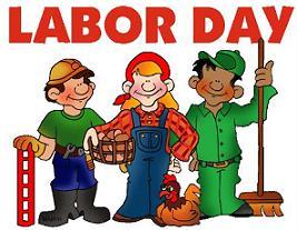 Labor day clipart clipart clip art library download Free Labor Day Clipart clip art library download
