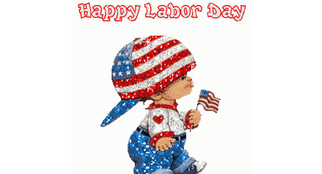 Labor day clipart clipart jpg black and white library Labor Day Images Clip Art & Labor Day Images Clip Art Clip Art ... jpg black and white library