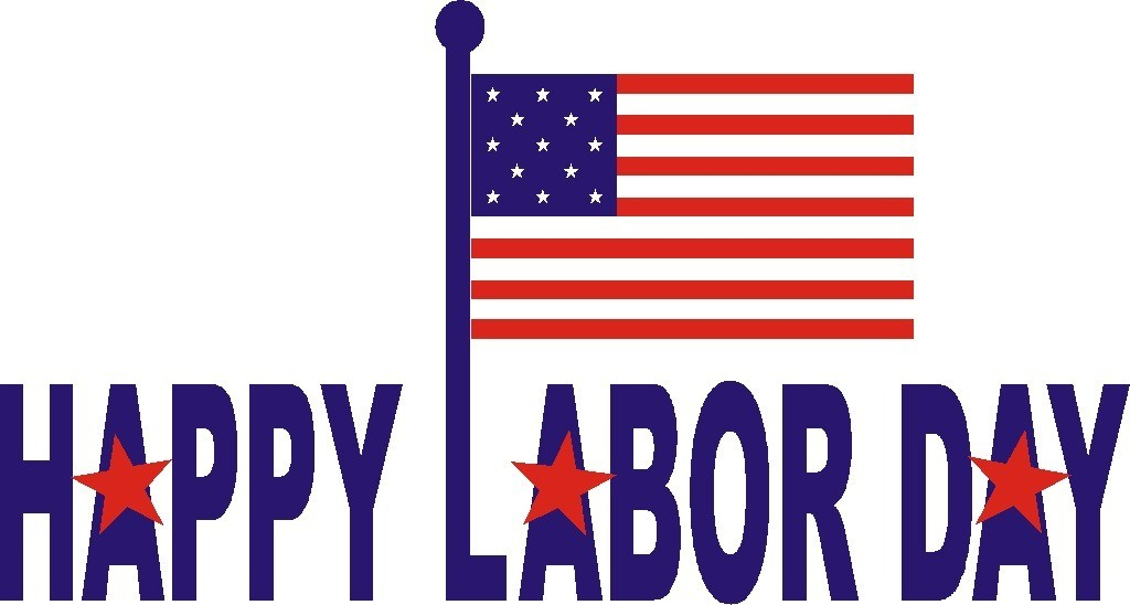 Labor day clipart clipart png freeuse Best Labor Day Clip Art #6493 - Clipartion.com png freeuse