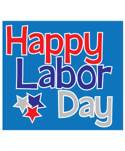 Labor day clipart clipart graphic royalty free Labor Day Clipart - Clipart Kid graphic royalty free