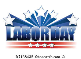 Labor day clipart clipart picture royalty free Labor day Clipart Vector Graphics. 2,682 labor day EPS clip art ... picture royalty free