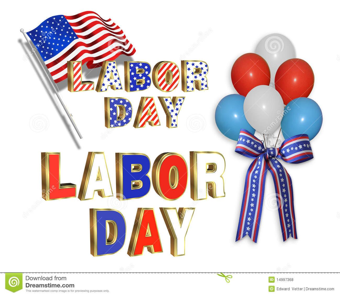 Labor day clipart clipart clip art free Labor Day Images Clip Art & Labor Day Images Clip Art Clip Art ... clip art free
