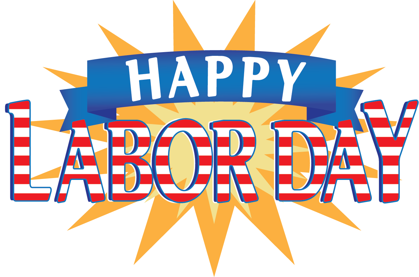 Labor day clipart clipart royalty free Labour Day Clipart - Clipart Kid royalty free