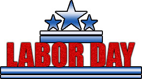 Labor day clipart clipart picture transparent library Free Labor Day Clipart - Graphics picture transparent library