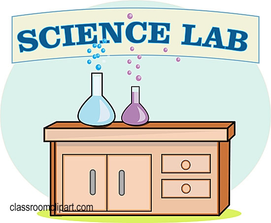 Laboratory clipart svg free stock Laboratory clipart 5 » Clipart Station svg free stock