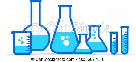 Laboratory equipment clipart royalty free Laboratory equipment clipart » Clipart Station royalty free