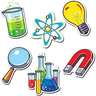 Laboratory equipment clipart free stock Laboratory equipment clipart 1 » Clipart Station free stock