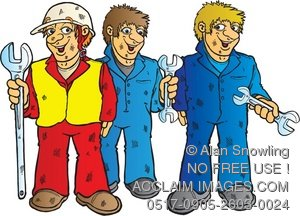 Laborers clipart svg royalty free download laborers clipart images and stock photos | Acclaim Images svg royalty free download