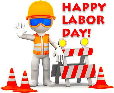 Labour day clipart picture Labour Day Clipart Images | Labor Day Images USA | Happy ... picture