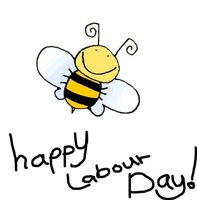 Labour day clipart picture library stock 40+ Best Labour Day Greeting Pictures And Images picture library stock