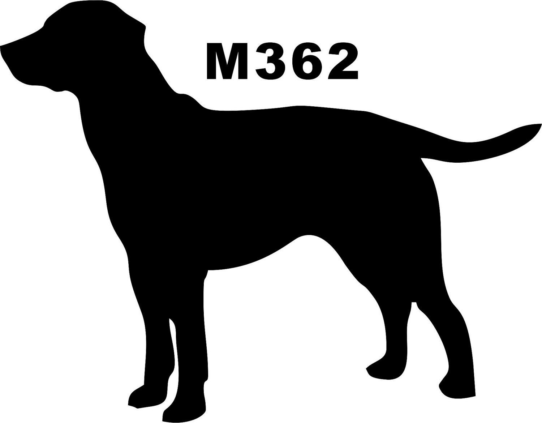 Labrador retriever clipart black white free royalty free Free Golden Retriever Clipart Black And White, Download Free ... royalty free