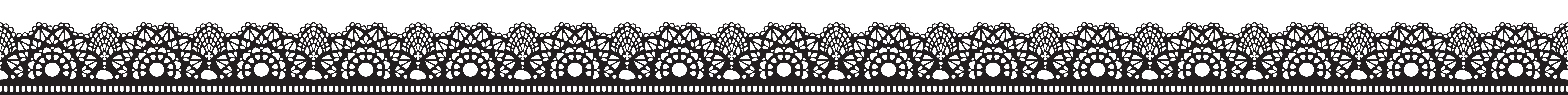 Lace border clipart image free download Lace border clipart clipart images gallery for free download ... image free download