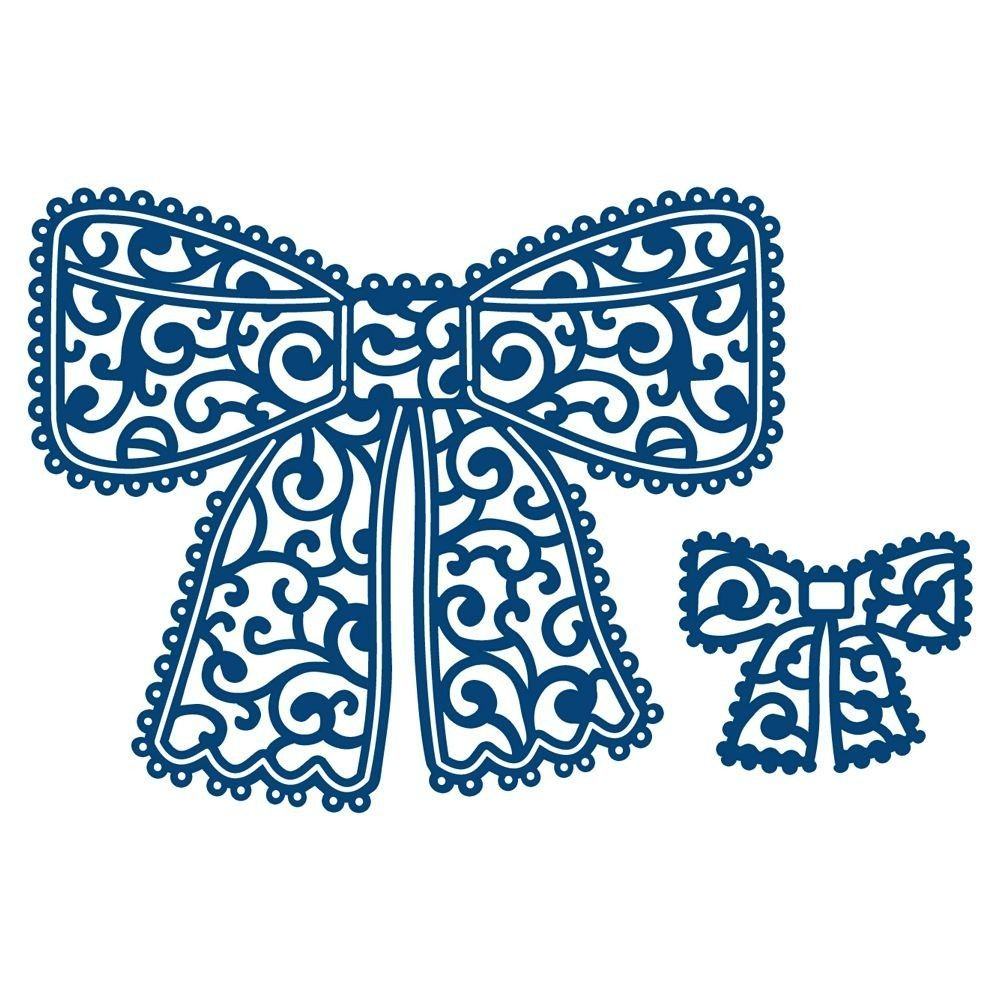 Lace bow clipart png freeuse library Lace bow clipart 5 » Clipart Portal png freeuse library