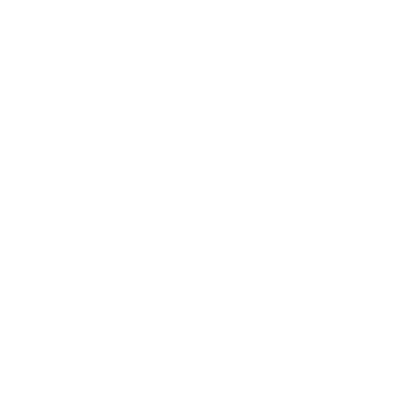 Lace cross clipart svg transparent library Lace Doily Clipart svg transparent library