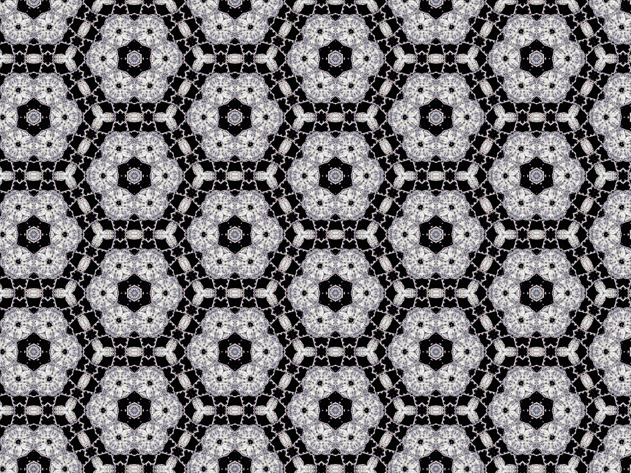 Lace fabric clipart png free library ArtbyJean - Images of Lace: WHITE LACE THREADS OVER BLACK ... png free library