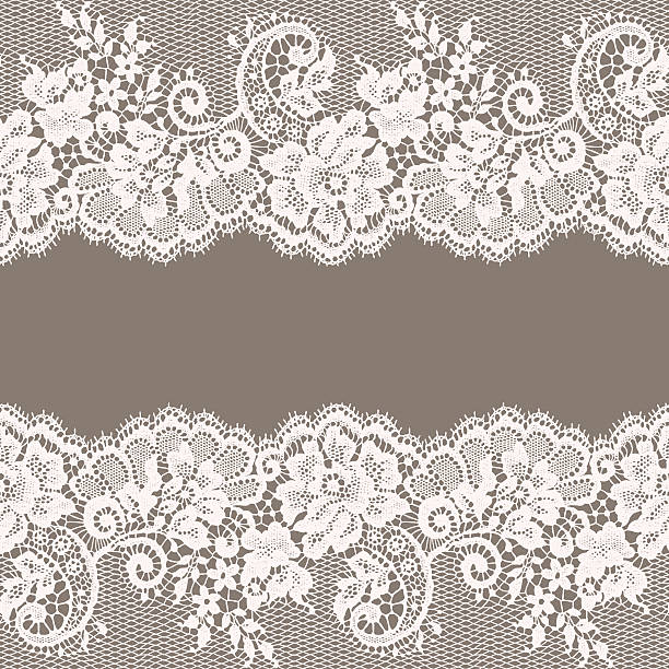 Lace fabric clipart svg freeuse stock Lace clipart - 111 transparent clip arts, images and ... svg freeuse stock