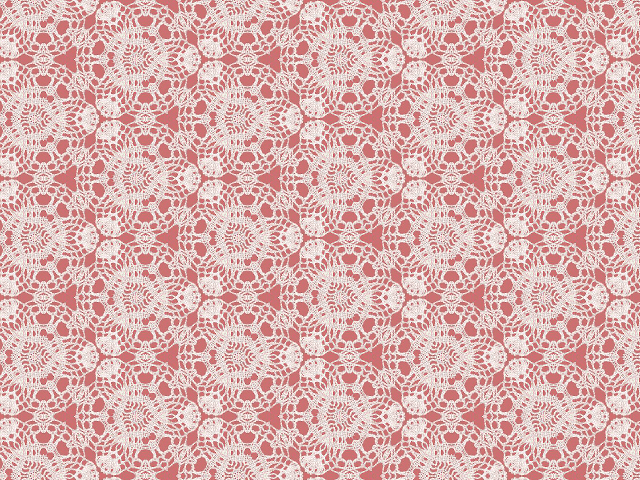 Lace fabric clipart graphic black and white download ArtbyJean - Images of Lace: OFF WHITE LACE OVER OLD ROSE ... graphic black and white download