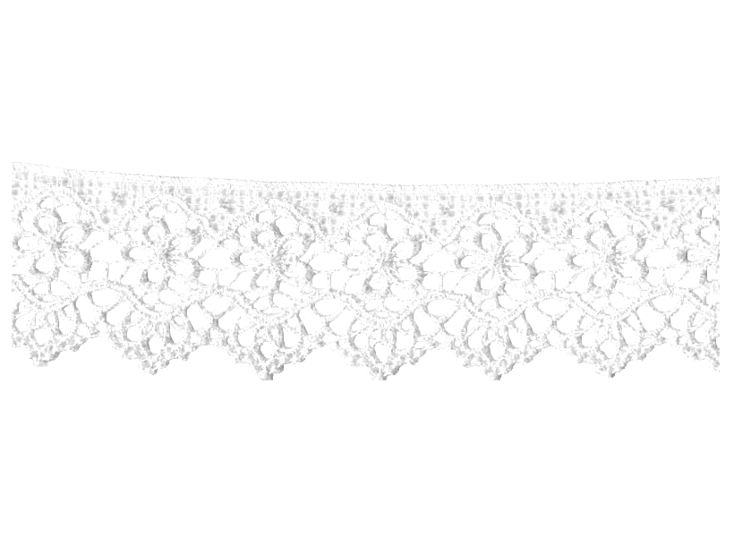 Lace fabric clipart vector transparent library Lace clipart lace fabric, Lace lace fabric Transparent FREE ... vector transparent library
