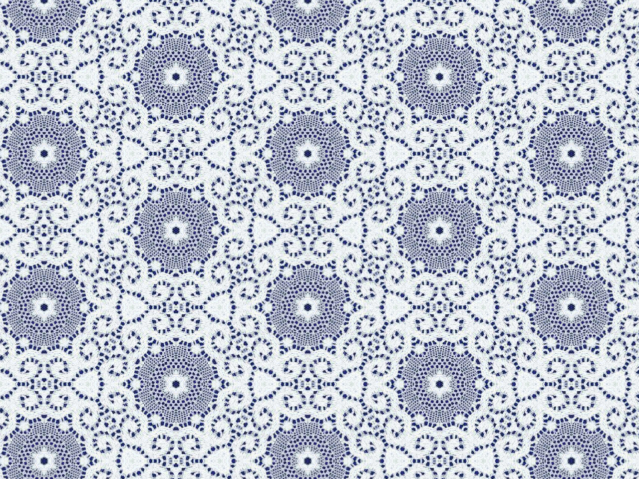 Lace fabric clipart vector free download Free Fabric Background Cliparts, Download Free Clip Art ... vector free download