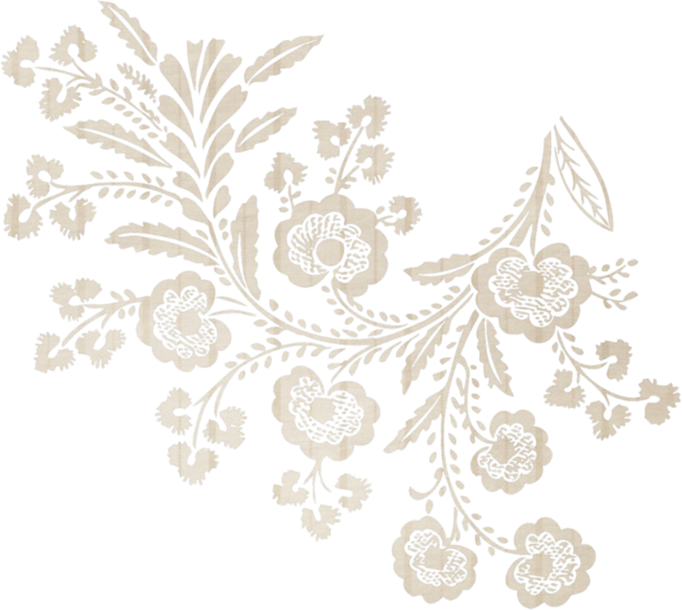Lace flower clipart graphic black and white stock Lace Desktop Wallpaper Transparency and translucency Clip art - red ... graphic black and white stock
