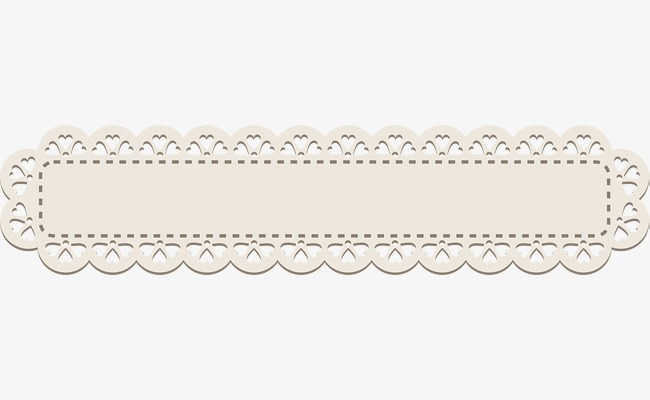Lace ribbon clipart svg free library Lace ribbon clipart 3 » Clipart Portal svg free library