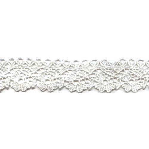 Lace ribbon clipart clip art White Lace Ribbon Png & Free White Lace Ribbon.png ... clip art