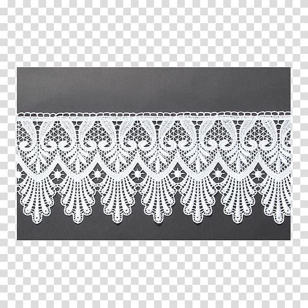 Lace ribbon clipart jpg transparent Lace Ribbon Guipure Doily Woven fabric, ribbon transparent ... jpg transparent