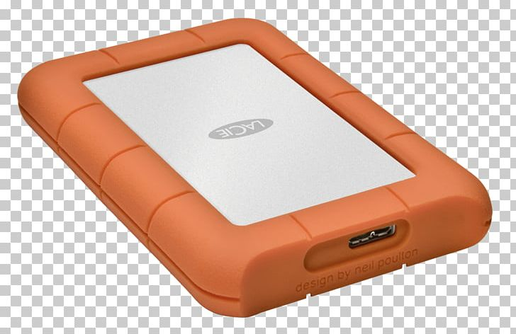 Lacie icon clipart vector transparent LaCie Rugged Mini Hard Drives Data Storage Disk Storage PNG ... vector transparent