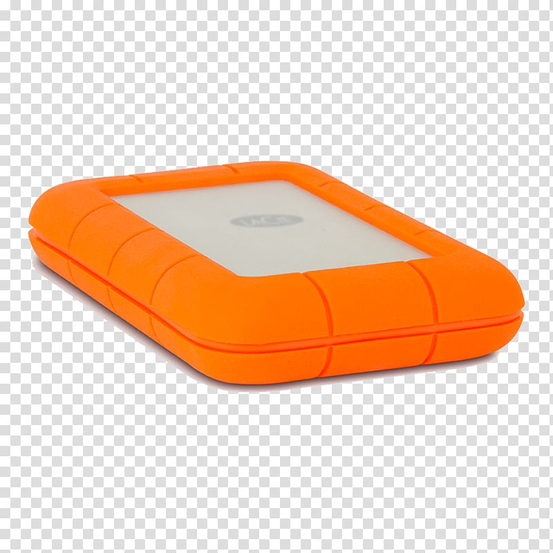 Lacie icon clipart graphic royalty free download Laptop LaCie Rugged USB 3.0/Thunderbolt Hard Drives LaCie ... graphic royalty free download