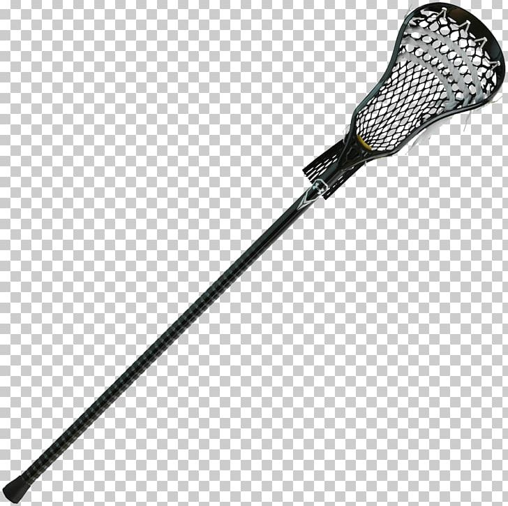 Lacrosse ball clipart vector freeuse library Lacrosse Stick PNG, Clipart, Display Resolution, Download ... vector freeuse library