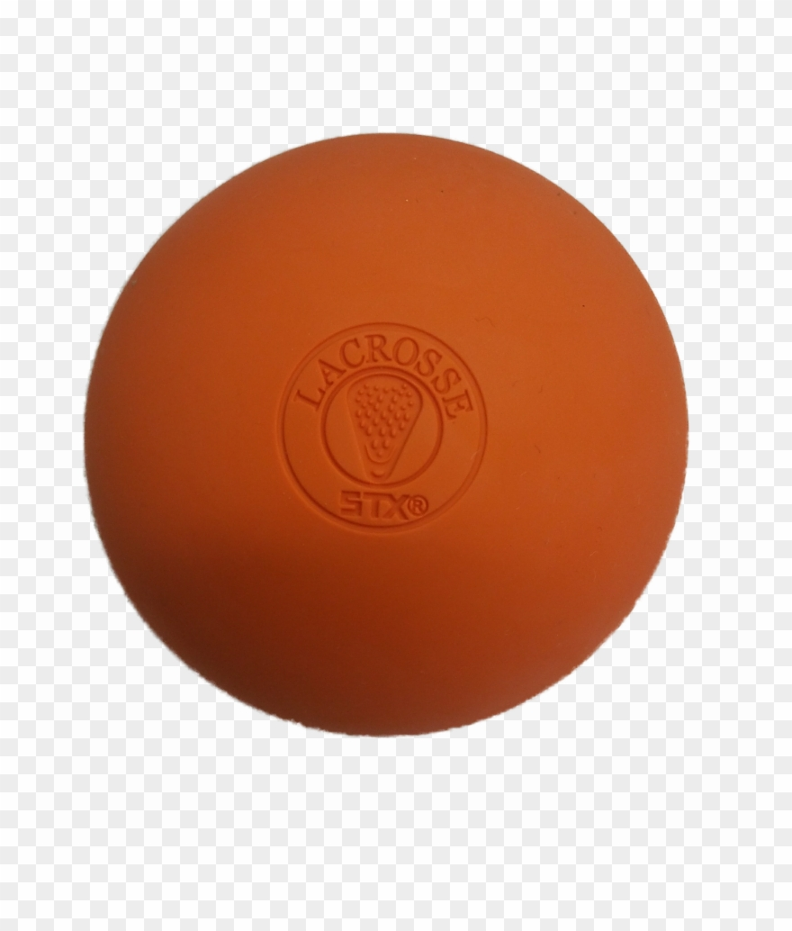 Lacrosse ball clipart svg royalty free stock Lacrosse Ball Png Clipart (#2225092) - PinClipart svg royalty free stock