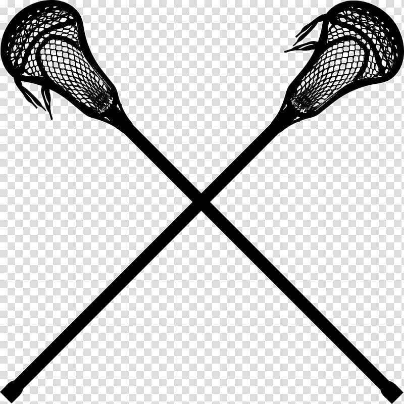 Lacrosse ball clipart vector black and white download Lacrosse Sticks Women\\\'s lacrosse Sport Warrior Lacrosse ... vector black and white download